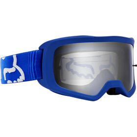 Fox Main II Race Gafas Jóvenes, blue